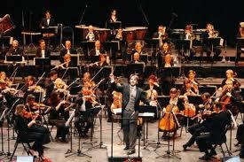 l'Orchestre de Pau